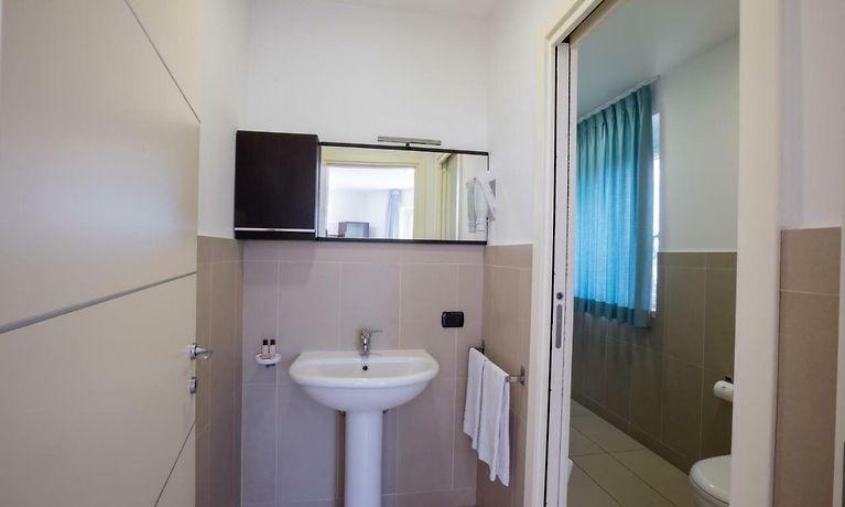 Porta Pispini Residence Siena